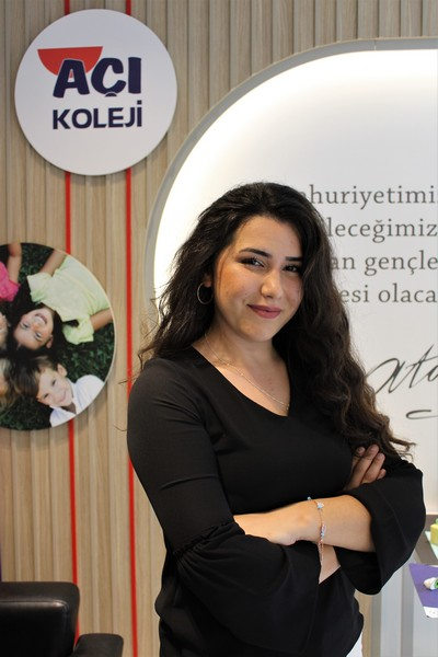 Jülay Tunç