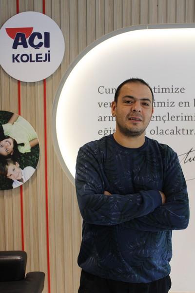 Cemil Özhan